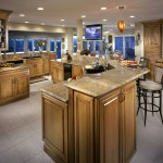 Centennial Kitchen Remodel | Cambridge Colorado