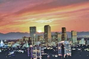 Great News for Denver   Cambridge Colorado