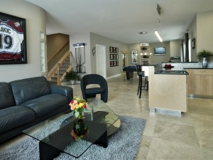 Reasons to Finish or Remodel Your Basement   Cambridge Colorado