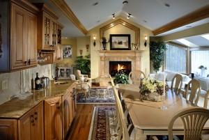 Denver Home Remodeling Show   Cambridge Colorado
