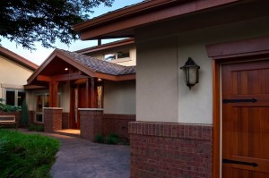 Aging in place - Homes | Cambridge Colorado