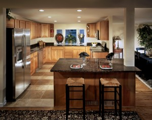 Denver Kitchen | Cambridge Colorado