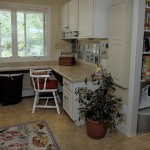 Laundry - Sedalia Remodel | Cambridge Colorado