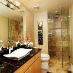 Bathroom - Lone Tree Basement | Cambridge Colorado