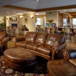 Kitchen - Centennial Ranch Remodel   Cambridge Colorado