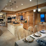 Kitchen - Centennial Ranch Remodel | Cambridge Colorado