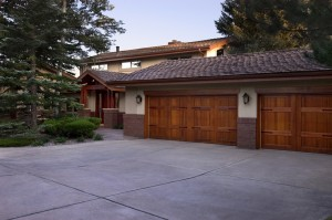 Centennial Exterior Remodel | Cambridge Colorado