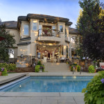 Cherry Hills Village Addition: 1st Place 2013 Colorado Awards for Remodeling Excellence